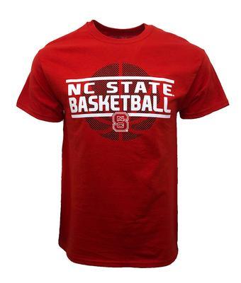 NC State Basketball T-Shirt