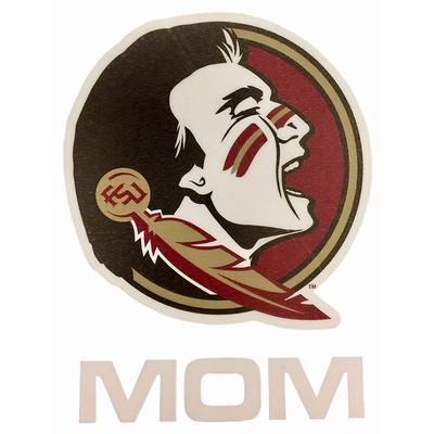 Florida State Mom 5
