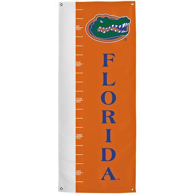 Florida Growth Chart 24