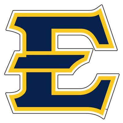 ETSU E Logo 3