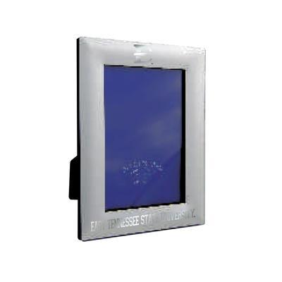 ETSU Laser Engraved Picture Frame 4