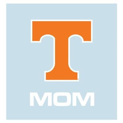Tennessee Mom 5
