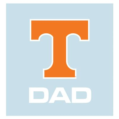 Tennessee Dad 5
