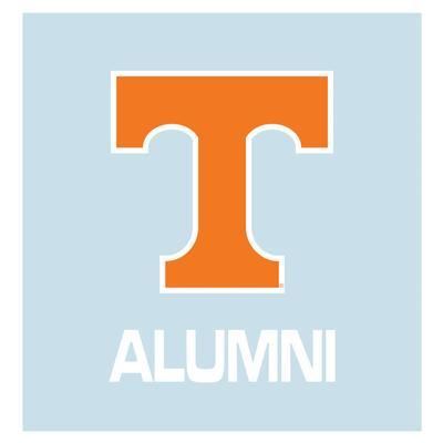 Tennessee Alumni 5