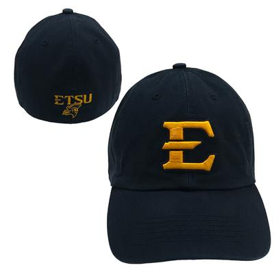 ETSU 47 Franchise Fitted Hat