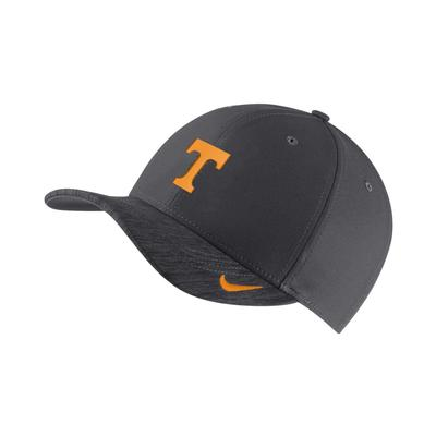 Tennessee Nike Sideline CLC99 Adjustable Hat