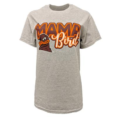 Virginia Tech Mama Bird T-Shirt
