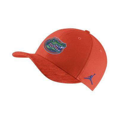 Florida Jordan Brand Classic 99 Aerobill Sideline Hat