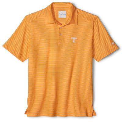 Tennessee Tommy Bahama Polo Rico