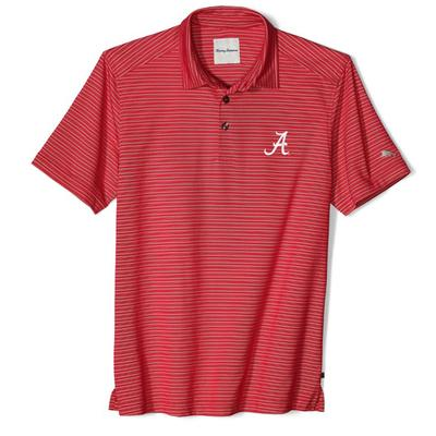 Alabama Tommy Bahama Polo Rico