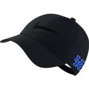 Kentucky Nike Golf Women's L91 Adjustable Hat