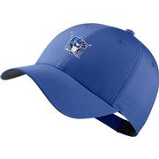 Kentucky Nike Golf Vault Wildcat Dri- Fit Tech Cap