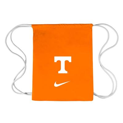 Tennessee Nike Vapor Gymsack