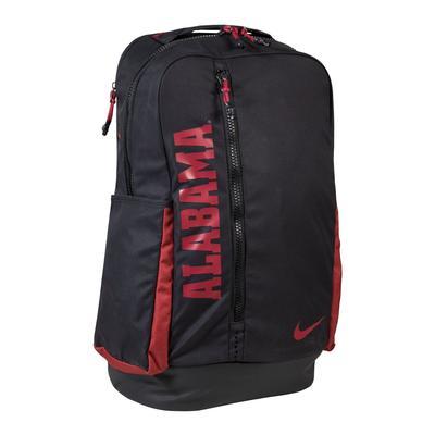 Alabama Nike Vapor Backpack