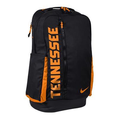 Tennessee Nike Vapor Backpack