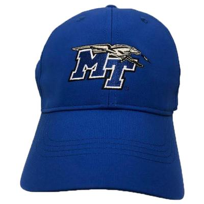MTSU Nike Golf Custom Tech Cap
