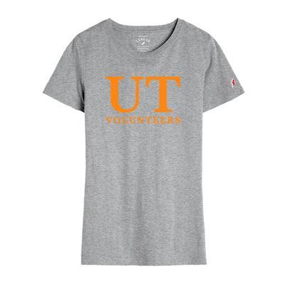Tennessee League Women's Freshy T-Shirt