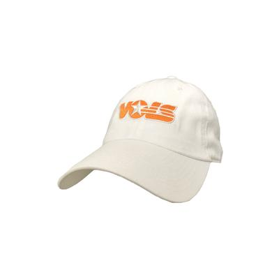 Tennessee Volstar Adjustable Hat By Volunteer Traditions