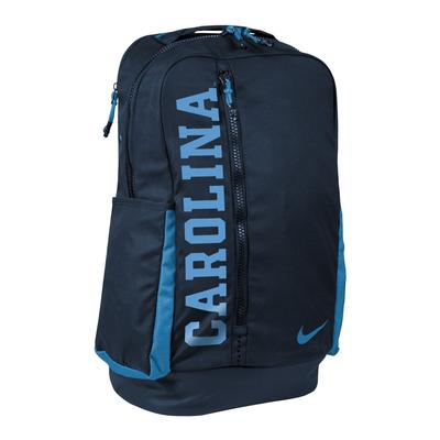 UNC Nike Vapor Backpack