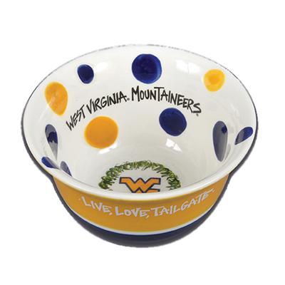 West Virginia Magnolia Lane Bowl