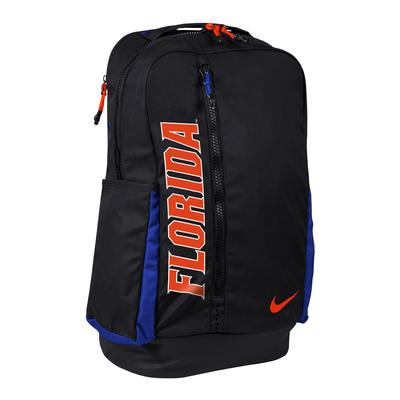 Florida Nike Vapor Backpack