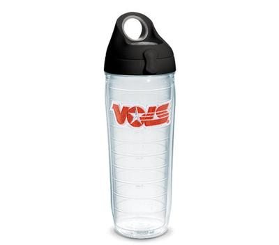Tennessee Tervis 24oz Vault Water Bottle