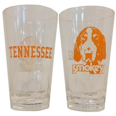 Tennessee 16oz Vault Mixing Glass