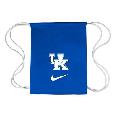 Kentucky Nike Vapor Gymsack