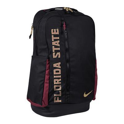 Florida State Nike Vapor Backpack
