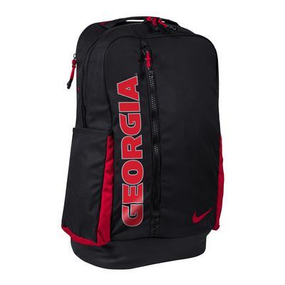 Georgia Nike Vapor Backpack
