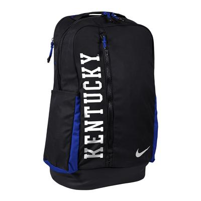 Kentucky Nike Vapor Backpack
