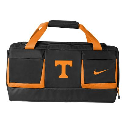 Tennessee Nike Vapor Duffel Bag