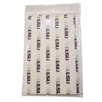 LSU Printed Tissue Paper 5-Sheets