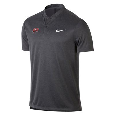 Western Kentucky Nike Modern Polo