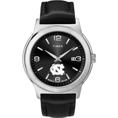 UNC Timex Ace Watch