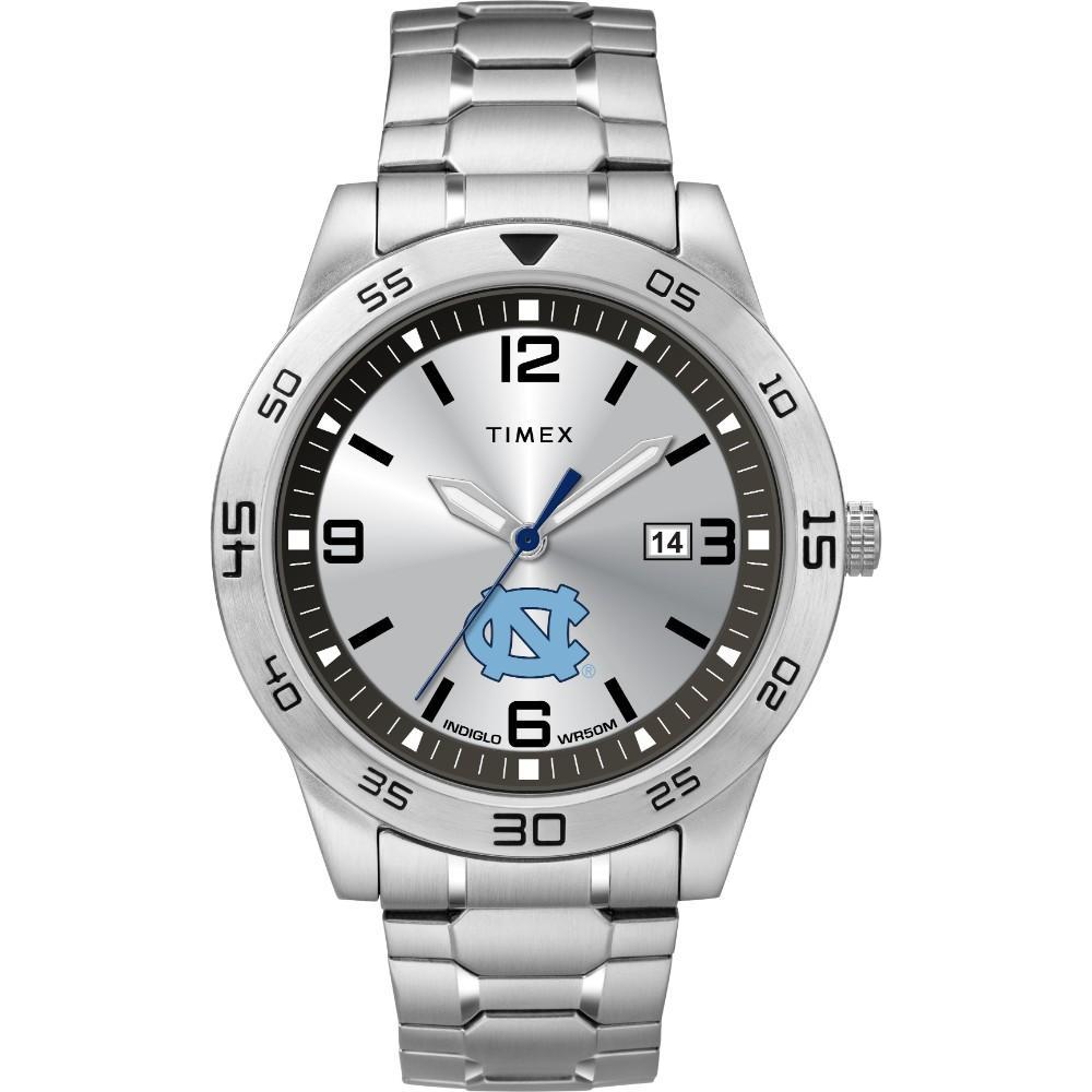 Unc Timex Citation Watch