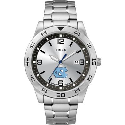 UNC Timex Citation Watch