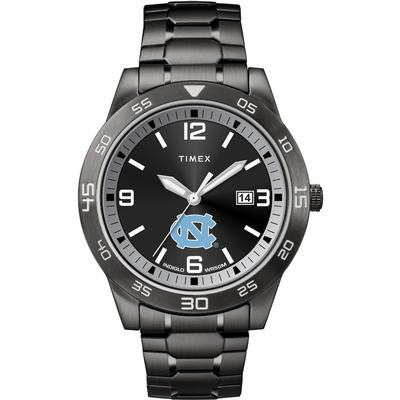 UNC Timex Acclaim Watch