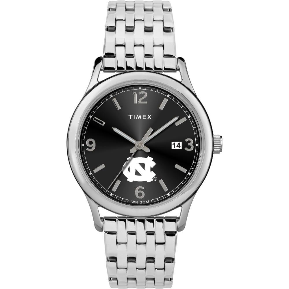Unc Timex Women's Sage Watch