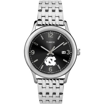 UNC Timex Women's Sage Watch