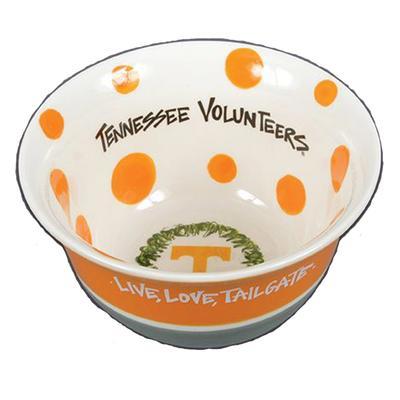 Tennessee Magnolia Lane Bowl