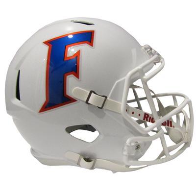 Florida Speed Replica Helmet
