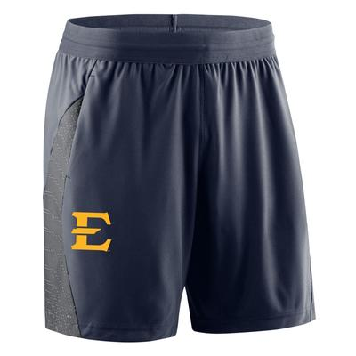ETSU Nike Fly Knit short