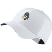 Michigan State Nike Golf Vault Logo Dri- Fit Tech Cap