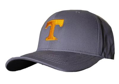 Tennessee Nike Golf CLC99 Custom Cap