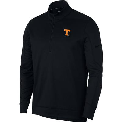 Tennessee Nike Golf Therma Repel 1/2 Zip Pullover