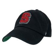 Nc State Franchise Flex Fit Hat