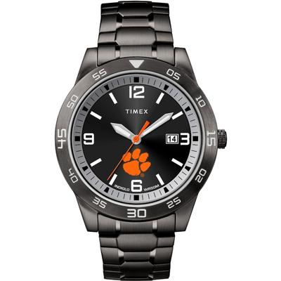 Clemson Men's Timex Acclaim Watch
