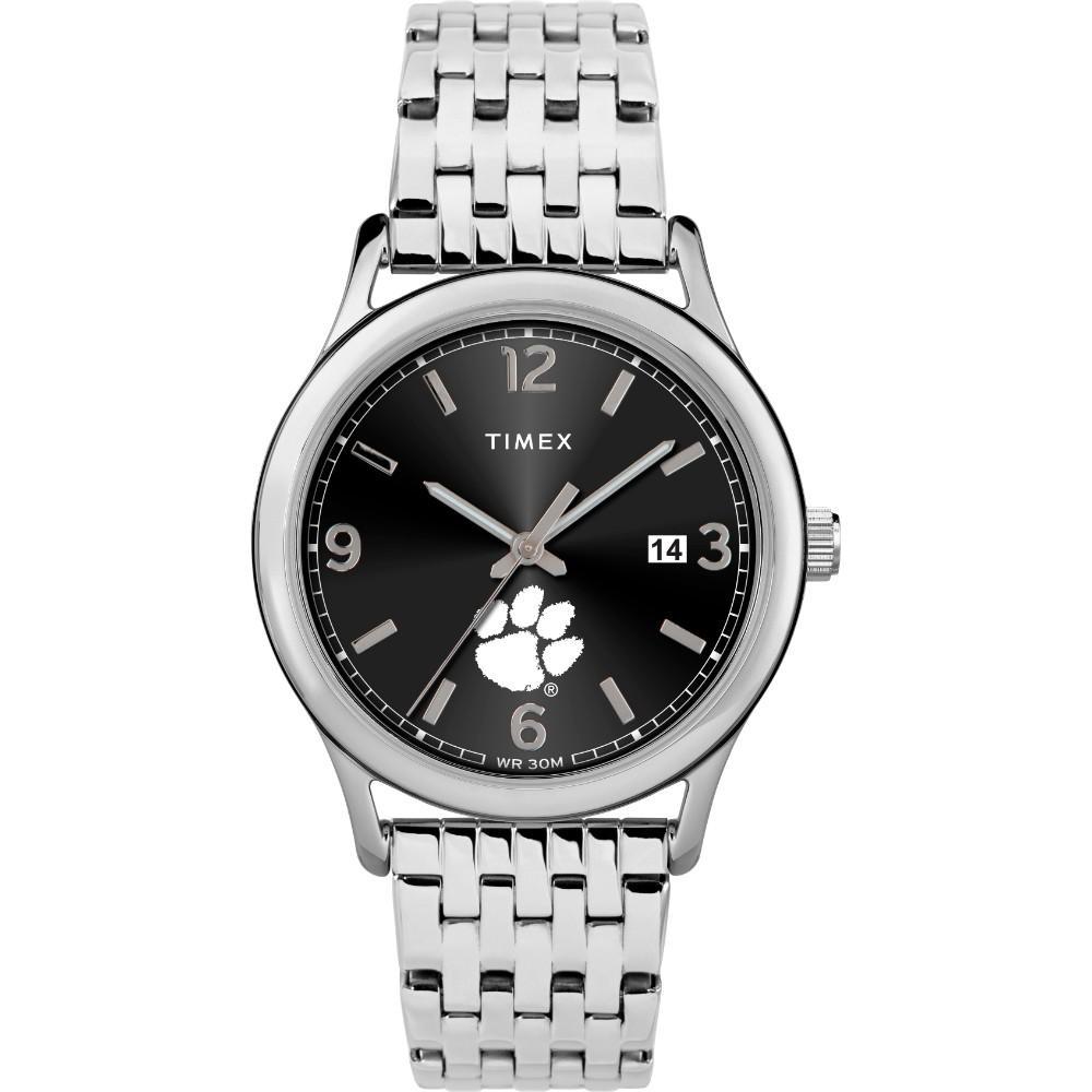 Clemson Women's Timex Sage Watch