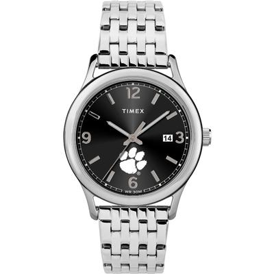 Clemson Women's Timex Sage Watch